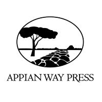 AppianWayPress